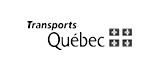 Ministère des transports Québec