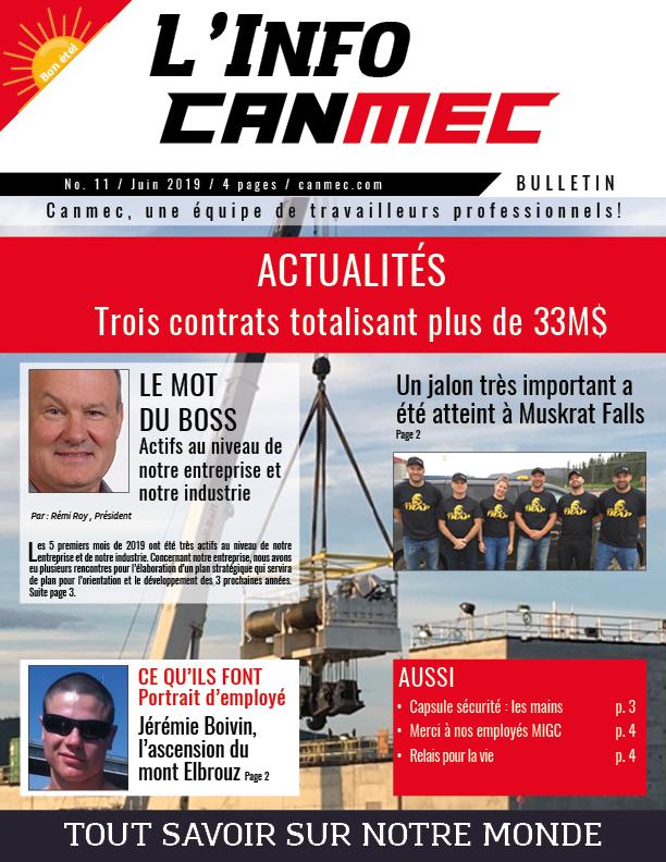 Bulletin-InfoCanmec-Juin2019-10062019