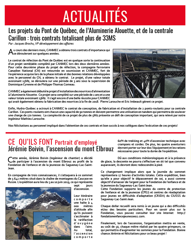 Bulletin-InfoCanmec-Juin2019-100620192