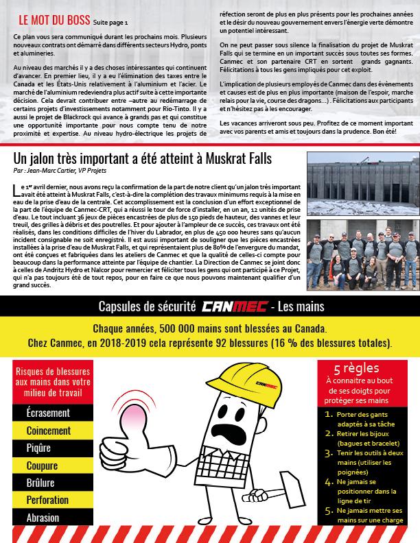 Bulletin-InfoCanmec-Juin2019-100620193