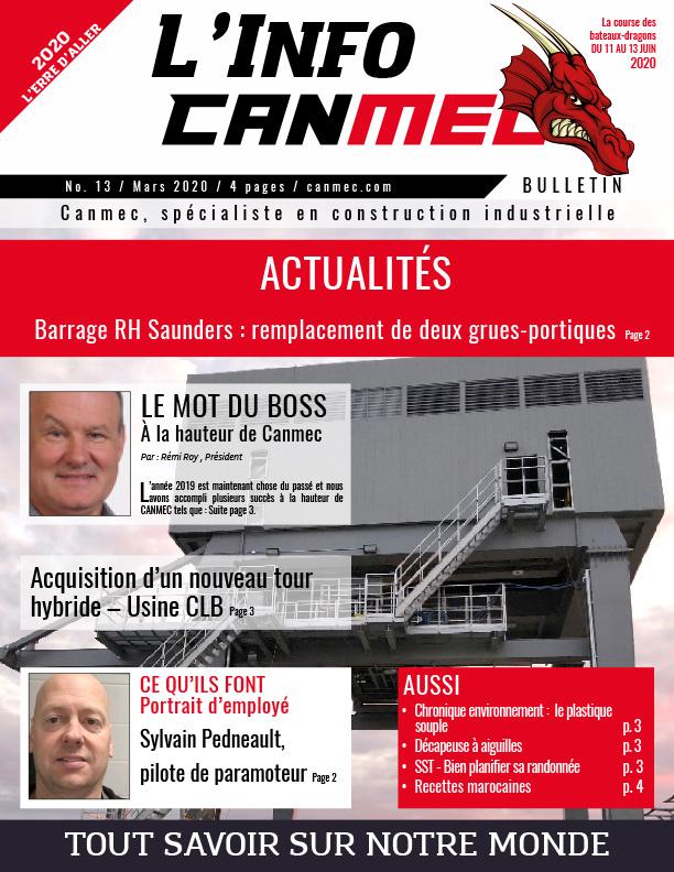 Bulletin-InfoCanmec-Mars2020-p1