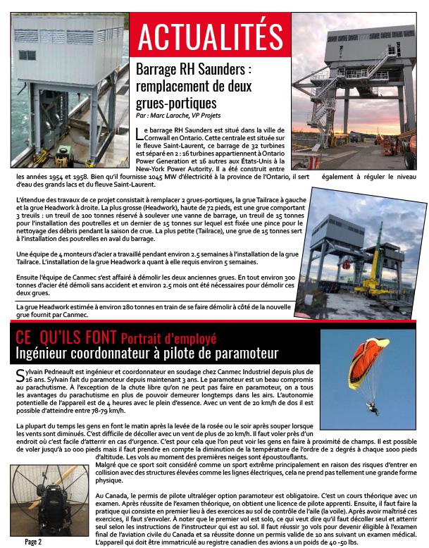 Bulletin-InfoCanmec-Mars2020-p2