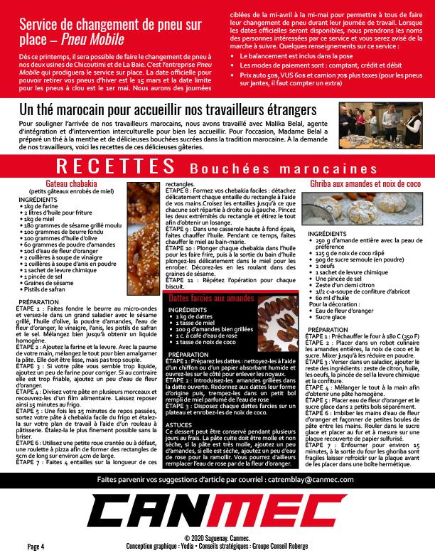 Bulletin-InfoCanmec-Mars2020-p4