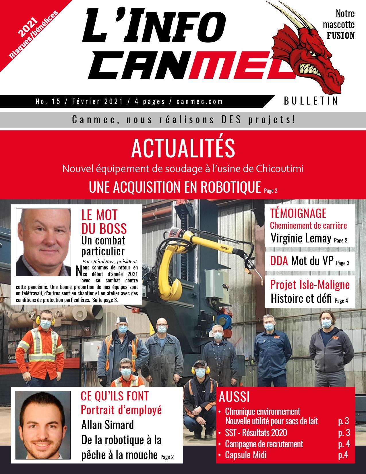 InfoCanmec-Février 2021-p1